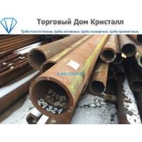 Труба 273х18 сталь 15хм ТУ 14-3р-55-01