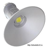 Светодиодное освещение снижение потребления электричества
