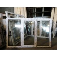 Пластиковые окна haffner
