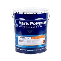 Mariseal 710 Maris Polymers