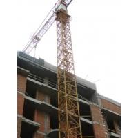 Продаются башенные краны LIEBHERR 112 EC-H 8 в количестве 2 ед.