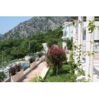 Продается 3-х комнатная квартира в Черногории
