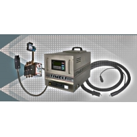 Высококачественные термоклеевые системы от компании «Timelt»