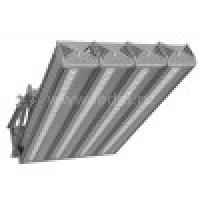 светодиодный светильник L-BANNER 96 Ledel