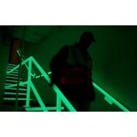 Люминофор, люминесцентная краска, светящаяся в темноте краска. UltraNeon