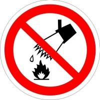 Определение категории взрывопожарной  и пожарной опасности