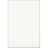 Керамическая плитка 20*30 Белая Премиум Шахтинская плитка
