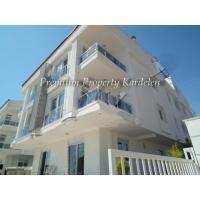 Продажа недорогих квартир в Ларе в Анталии