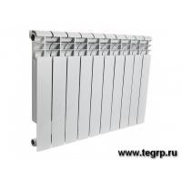Радиаторы отопления, насосы, полипропилен, кондиционеры