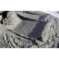 Раствор цементный М-75, М-100, М-150, М-200
