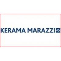 Керамогранит Kerama Marazzi(керама марацци) по оптовым ценам. До