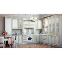 Кухонные гарнитуры от прямого производителя по приемлемым ценам