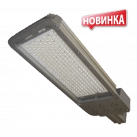Светодиодный уличный светильник Светлана-Оптоэлектроника СУС-ЛК-240