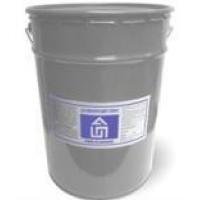 Грунтовка Русские краски Продекор PRODECOR 1102 серый (20кг) высыхание 50мин