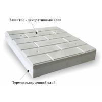 """Фасадная каменная плитка """"Полифасад"""""""
