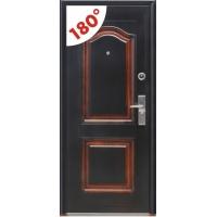 двери Тёплые Двери ТД 717