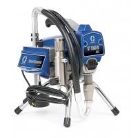 Окрасочные аппараты безвоздушного распыления Graco ST MAX