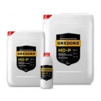 GREDORS MD-P GREDORS средство для обезжиривания и фосфатирования металлов