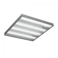 Светодиодный светильник SvetLed Офис 32 «Армстронг»