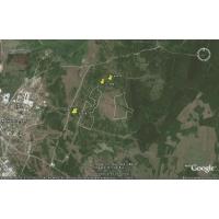 Готовый бизнес, месторождение базальтового порфирита в Челябинск