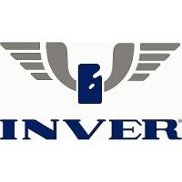 Порошковая краска INVER (Италия)