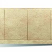 Фасадные панели Альта-Профиль «Фасадная плитка»