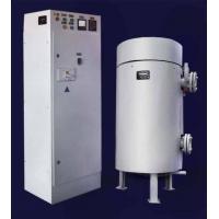 Электрокотел отопления  КЭВ-350