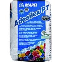 Клей Adesilex P7 МАПЕИ