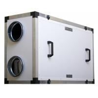 Приточно-вытяжная установка Alasca R500 Premium
