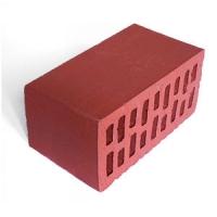 Камни керамические крупноформатные 8,3 НФ  ТУ 5741-021-05297720- РКЗ