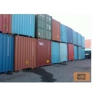 Продам контейнера 20, 40 тонн в отличном состоянии