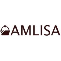 Плетенные корзины Amlisa