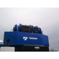 �������� TADANO GR550XL-2
