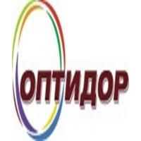 Продажа дверей от производителя Оптидор PROРАБ 42
