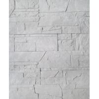 Искусственный декоративный камень ISDEKA