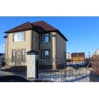 Продается дом в Курске