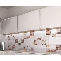 Керамическая плитка для кухни Вог AZORI
