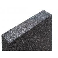 Подложка под напольное покрытие PolyBlock™ 2003 3х600х1500 Стандартпласт
