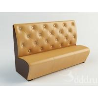 Мебель  для кафе-диваны от производителя