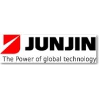Автобетононасосы в России и СНГ. Продажа и производство JUNJIN