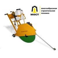 Швонарезчик электрический СПЛИТСТОУН CS-2415E