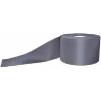 Гидроизоляция деформационных швов Пенебанд резиноподобная лента