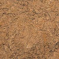 Песок речной 1,6-1,9 Мкр Карьер-Транс