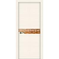 Межкомнатная дверь Викинг Ажур