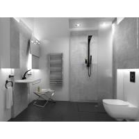 Моющее средство для сантехники, туалетов, душевых, бассейнов  Неолайт-8