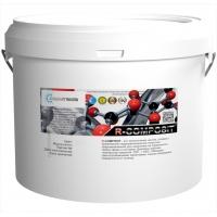 Гидроизоляция для срочного ремонта R-COMPOSIT FROST