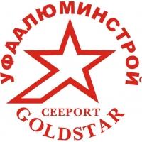 Композитные панели Goldstar 3/0,3  4/0,4 FR