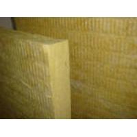 Плиты теплоизоляционные базальтовые НЗТИиК Птэ, П, П-75 П-125 П-175 225