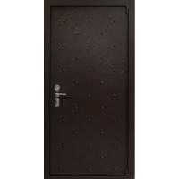 Входная металлическая дверь Аргус Сундук