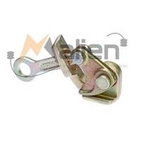 Зажим монтажный (лягушка) МЗЛ-16 МАЛИЕН